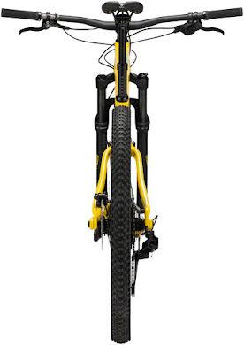 """Salsa Spearfish SX Bike - 29"""" alternate image 1"""