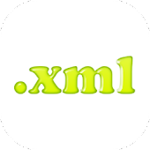 strings.xml Translation Editor