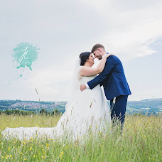 Wedding photographer Jo Tilley (JoTilleyPhoto). Photo of 10.06.2019