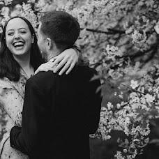 Wedding photographer Michal Jasiocha (pokadrowani). Photo of 20.04.2018