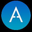 Aspiration Summit Checking icon