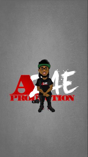 A Zae Production