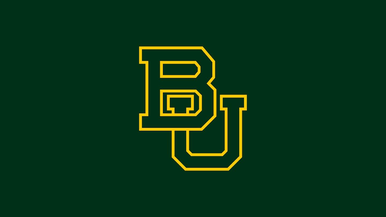 Watch Baylor Bears football live