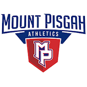 Mt. Pisgah Christian HS MSID