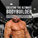 Ultimate Bodybuilder