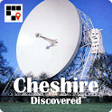 Cheshire Discovered - A Guide icon
