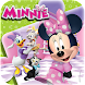 Puzzle App Minnie - Androidアプリ