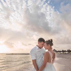 Wedding photographer Victoria Liskova (liskova). Photo of 07.10.2018