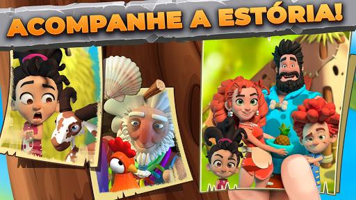 Family Island™ - Aventuras num jogo de fazenda screenshot 7