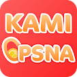Kami Opsna .. file APK for Gaming PC/PS3/PS4 Smart TV