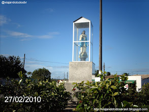 Photo: Arauá