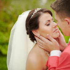 Wedding photographer Irina Zelenkova (IZstudio). Photo of 11.12.2012