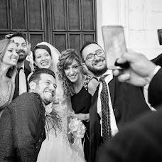 Wedding photographer Enrico Mantegazza (enricomantegazz). Photo of 05.02.2016