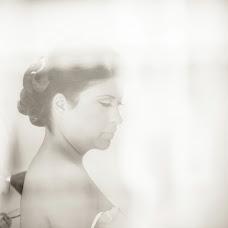 Wedding photographer Nikos Biliouris (biliouris). Photo of 12.11.2015