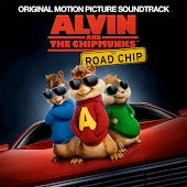 "Home (From ""Alvin And The Chipmunks: The Road Chip"" Soundtrack)"