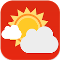 World Weather Forecast Online icon