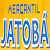 MERCANTIL JATOBÁ file APK for Gaming PC/PS3/PS4 Smart TV
