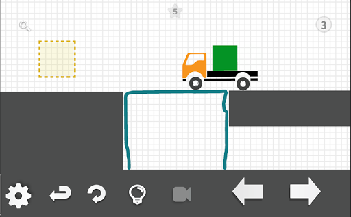 Brain it on the truck! 1.0.51 screenshots 3
