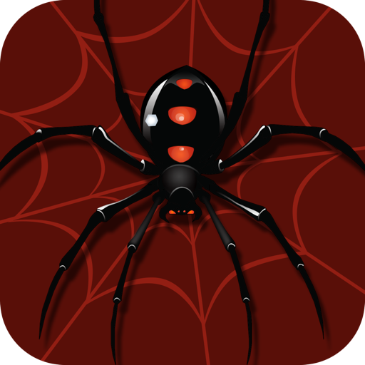 Spider Solitaire - Classic Card Games file APK for Gaming PC/PS3/PS4 Smart TV