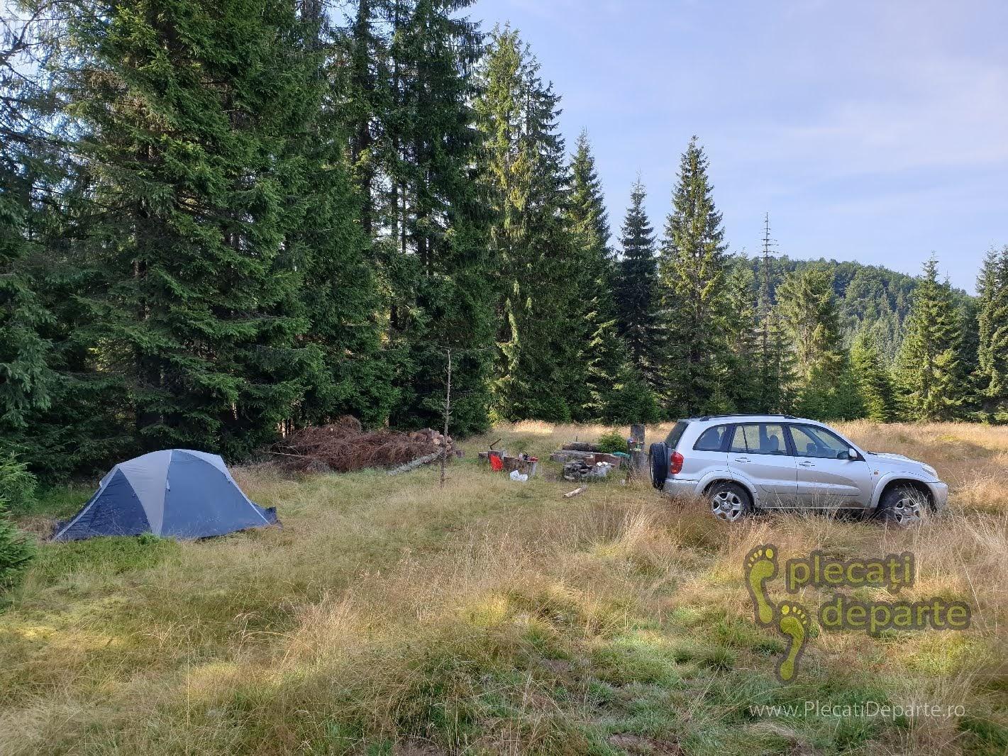 Excursie cu cortul în Parcul Natural Apuseni, camping Apuseni, cu cortul in Apuseni, cu cortul in Padis, camping in Padis, cu cortul in Muntii Apuseni, camping in Muntii Apuseni