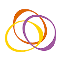 Konviva icon