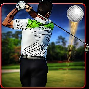 Golf Master 3d