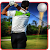 Real Golf Master 3D file APK for Gaming PC/PS3/PS4 Smart TV