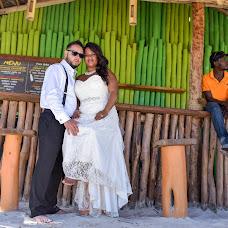 Wedding photographer Reflextionz Photography (ilusw). Photo of 23.08.2017