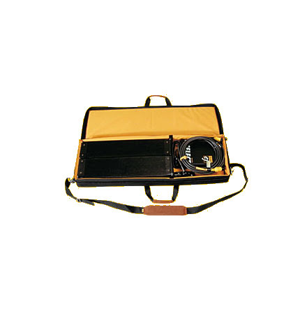 Bag for 4-bank 2-feet + ballast - Flo Box / Kino Flo