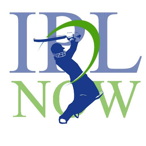 IPL NOW