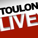Toulon Live