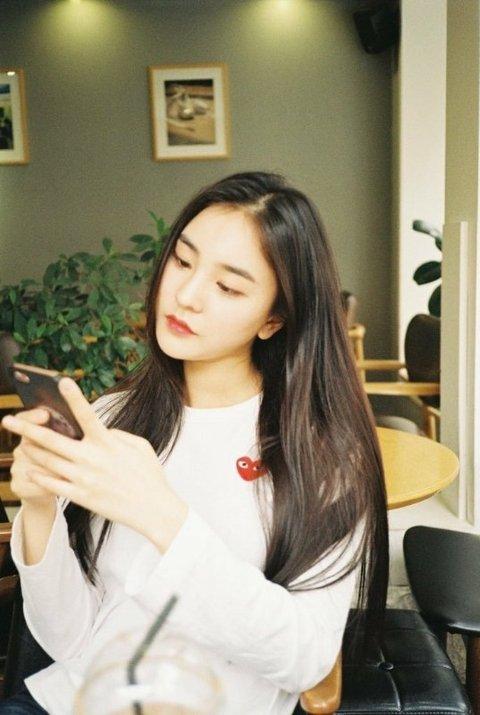 Yongguk-Nahyun-02