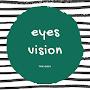 Eyes Vision : Symptoms, Types of Vision Impairment