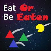 Eat Or Be Eaten
