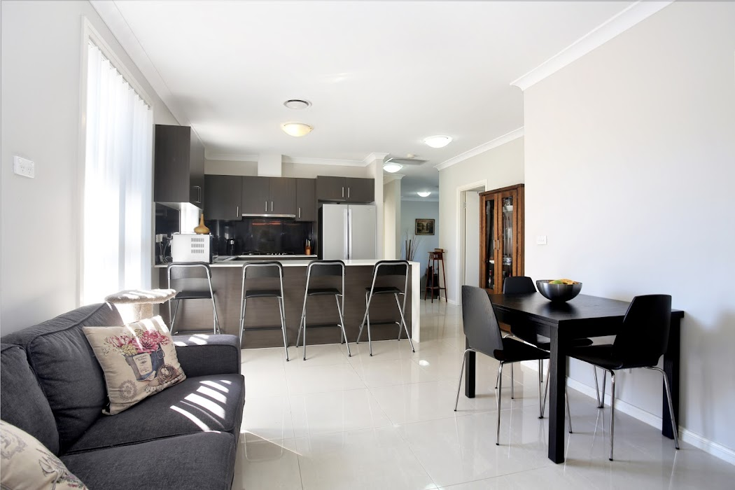 Main photo of property at 1A Minchinbury Street, Eastern Creek 2766
