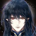 Awakening of the Eclipse: Otome Romance Game icon
