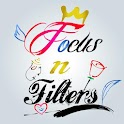 Focus n FIlters icon