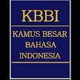KBBI Offline apk