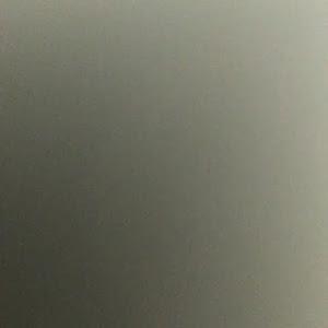 インテグラ DB8 96スペック タイプRのカスタム事例画像 ゲバランさんの2018年08月15日20:21の投稿
