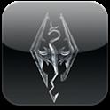 Skyrim Cheats & item codes icon