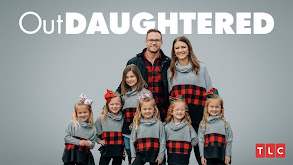 OutDaughtered thumbnail