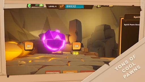 Mandala - The Game Of Life 1.0.4 screenshots 8