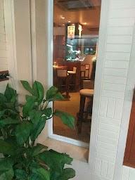 Woodside Inn photo 12