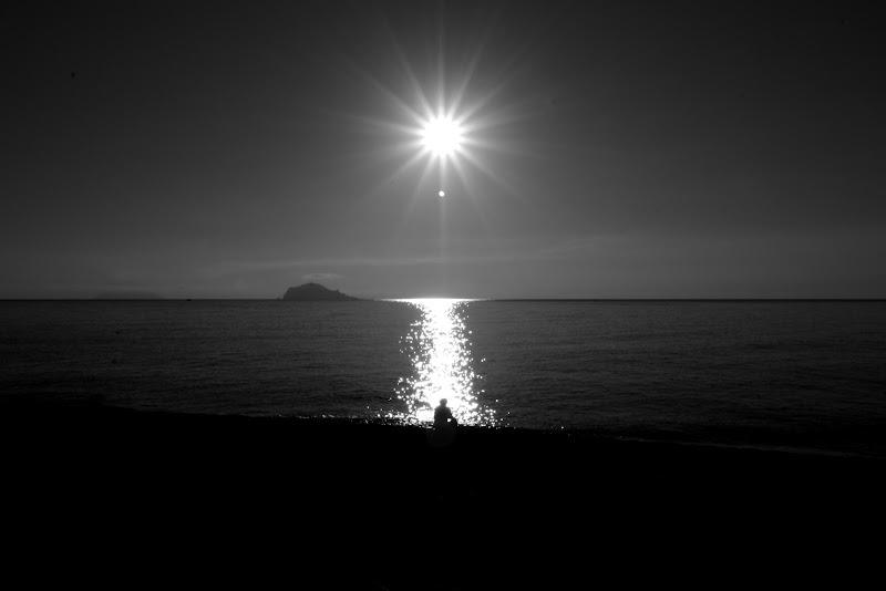 Une Pensée au Soleil di abi313