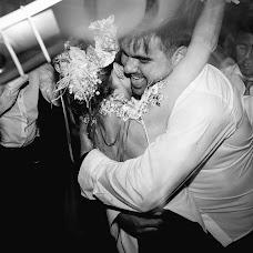 Wedding photographer Benjamin Guardia (guardia). Photo of 24.09.2015