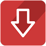 Video Tube Manager Tool 1.7.9 App icon