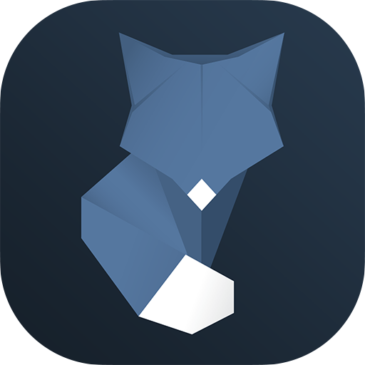 ShapeShift - Crypto Exchange (app)