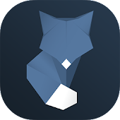 ShapeShift - Crypto Exchange