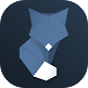 ShapeShift - Crypto Exchange (app)