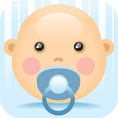 iBaby Pregnancy Tracker